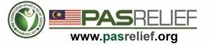 PAS Relief