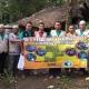 Qurban Mindanao PAS Relief